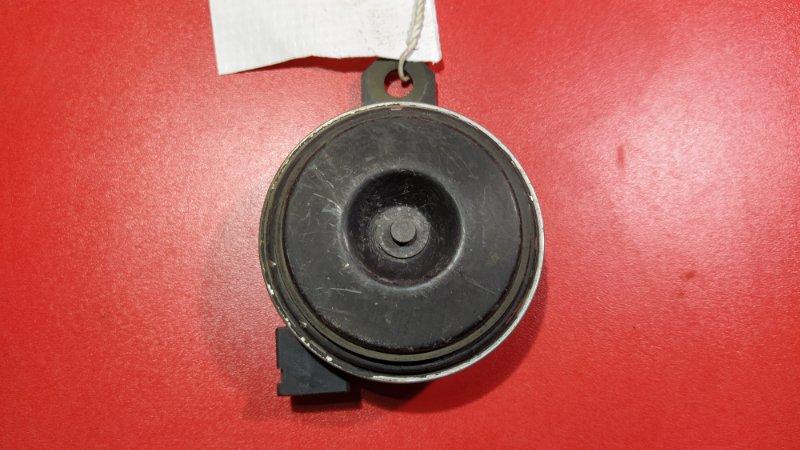 Сигнал звуковой Toyota Altezza GXE10 1GFE 1998 передний левый (б/у)