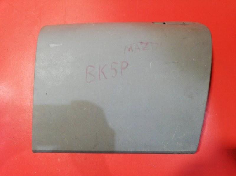 Бардачок Mazda Axela BK3P L3VE 2003 (б/у)