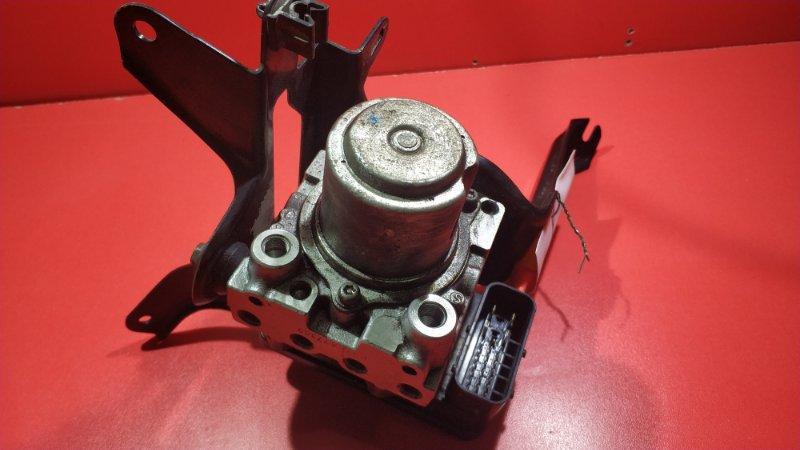 Блок abs Honda Elysion RR1 K24A 2004 (б/у)
