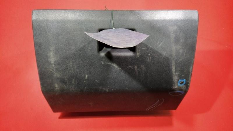 Бардачок Mitsubishi Pajero Io H76W 4G93 1999 (б/у)