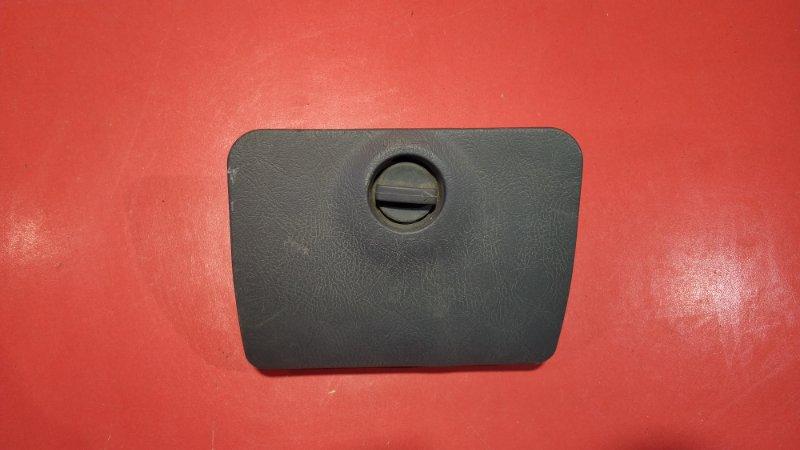 Бардачок водителя Hyundai Accent LC G4ED 1999 (б/у)
