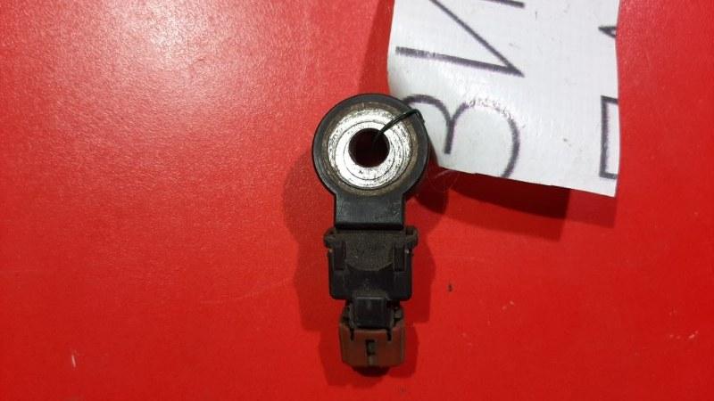 Датчик детонации Nissan X-Trail T31 M9R 2007 (б/у)