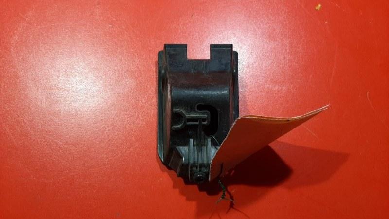 Ручка открывания капота Suzuki Grand Vitara TD54V F9QB.M16A 1998 (б/у)