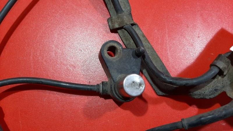Датчик abs Mazda Familia BJ3P ZLDE 1998 (б/у)