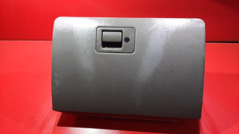 Бардачок Ford Escape DA DURATEC23 2000 (б/у)