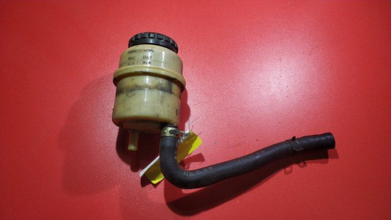 Бачок гидроусилителя руля Daewoo Espero KLEJ C20LE 1997 (б/у)