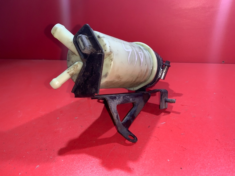 Бачок гидроусилителя руля Chery Bonus A13 SQR477F 2011 (б/у)
