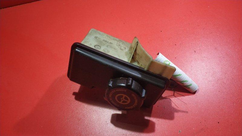 Бачок гидроусилителя руля Ford Mondeo B4Y CJBA 2000 (б/у)