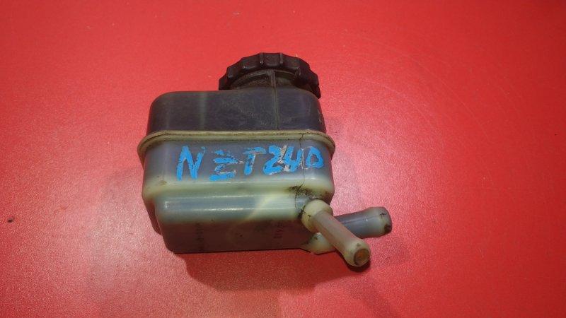 Бачок для тормозной жидкости Toyota Premio AZT240 1AZFSE 2001 (б/у)