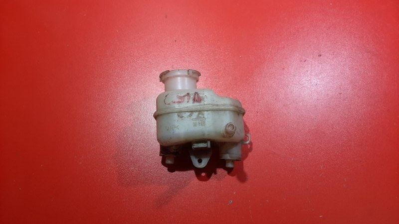Бачок для тормозной жидкости Mitsubishi Lancer CS1A 4G13 2003 (б/у)