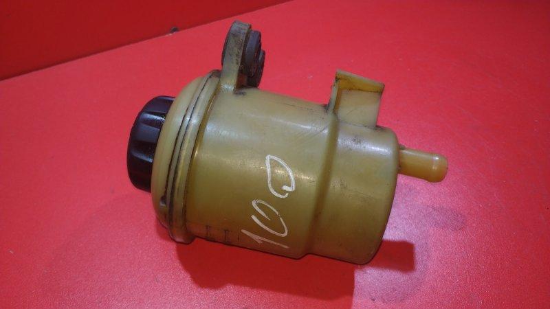 Бачок гидроусилителя руля Chevrolet Captiva C100 10HM 2006 (б/у)