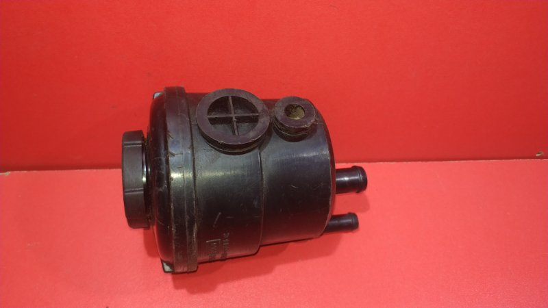 Бачок гидроусилителя руля Nissan Elgrand ALWE50 ZD30DDTI 1997 (б/у)