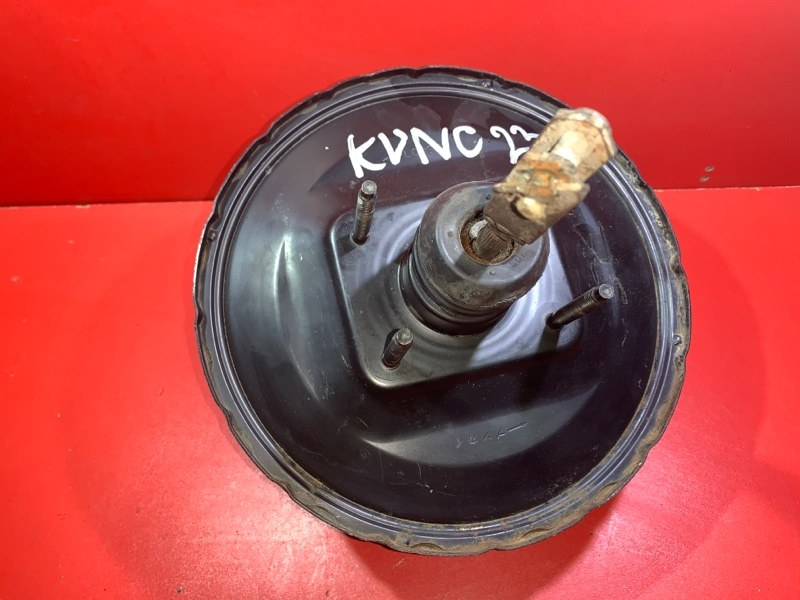 Вакуумный усилитель Nissan Serena KVNC23 CD20ET 1995 (б/у)
