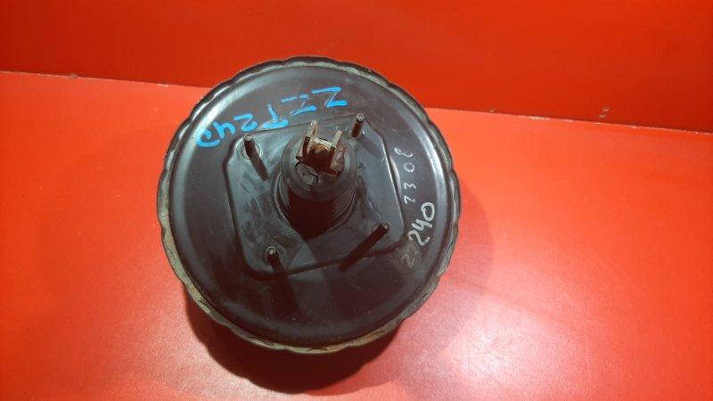 Вакуумный усилитель Toyota Premio AZT240 1AZFSE 2001 (б/у)