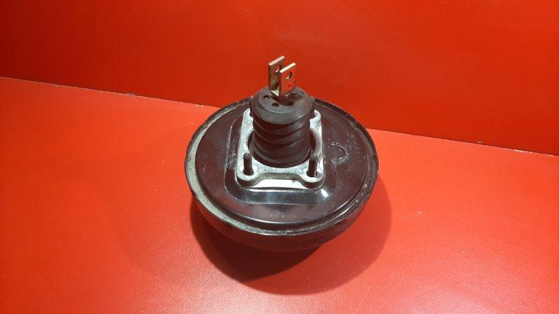 Вакуумный усилитель Daewoo Matiz (M150) KLYA F8CV 2000 (б/у)