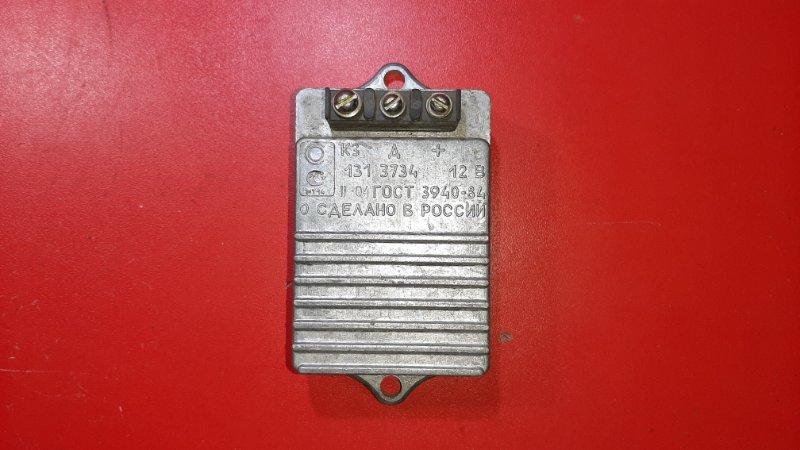 Комутатор Газ 53 ЗМЗ-53-11 1961 (б/у)