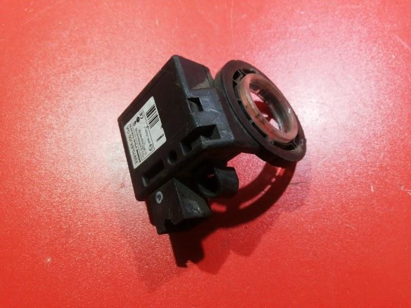 Блок иммобилайзера Suzuki Escudo TD02W G16A 1997 (б/у)