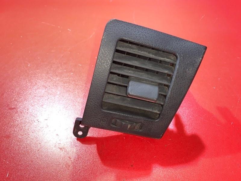 Дефлектор Toyota Mark Ii JZX110 1G-FE 2000 правый (б/у)