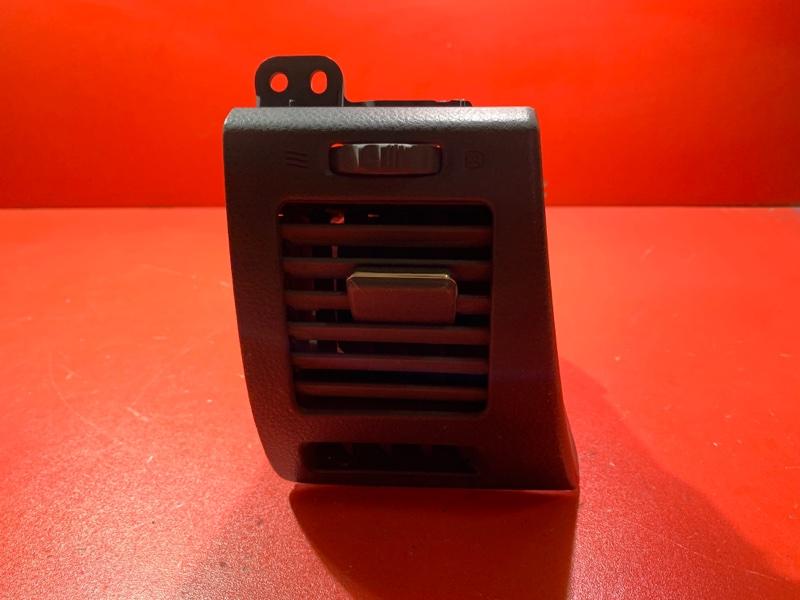 Дефлектор Toyota Mark Ii JZX110 1G-FE 2000 (б/у)
