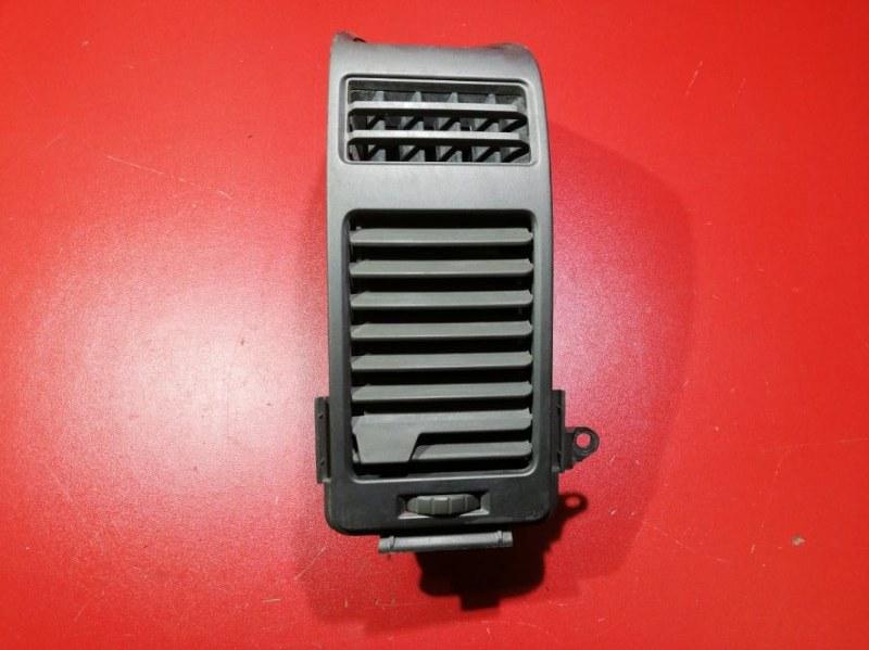 Дефлектор Infiniti Qx56 JA60 VK56DE 2004 передний правый (б/у)