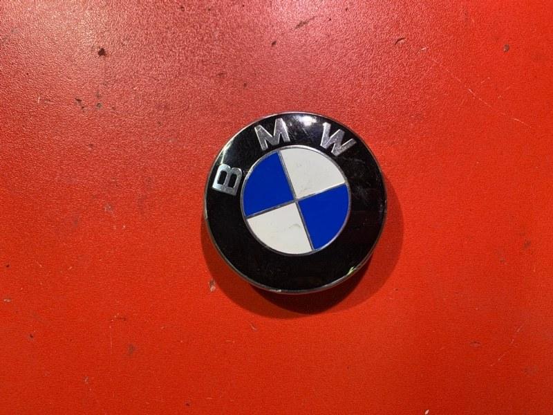 Эмблема Bmw (б/у)