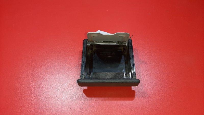 Пепельница Toyota Caldina AT191 2C 1992 (б/у)