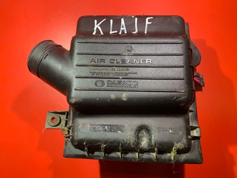 Корпус воздушного фильтра Daewoo Espero KLEJ C20LE 1995 (б/у)
