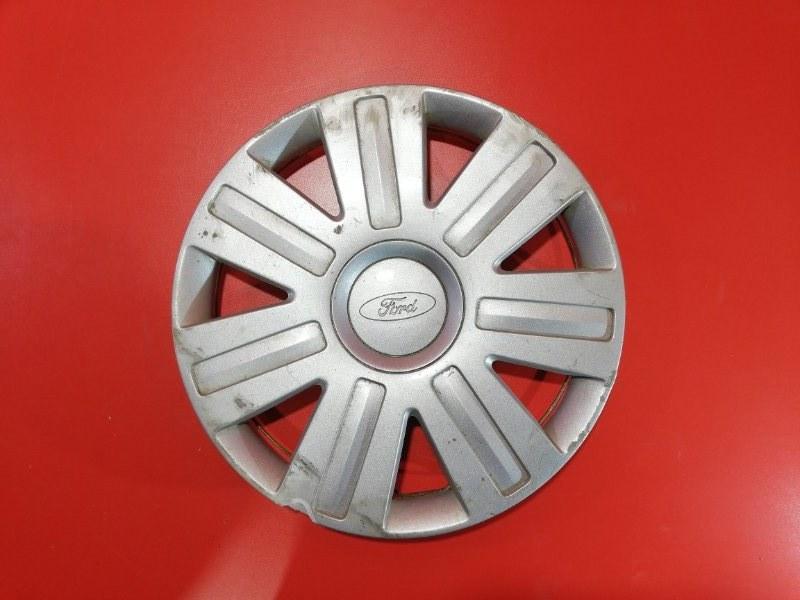 Колпак Ford Fusion CBK FXJC 2002 (б/у)