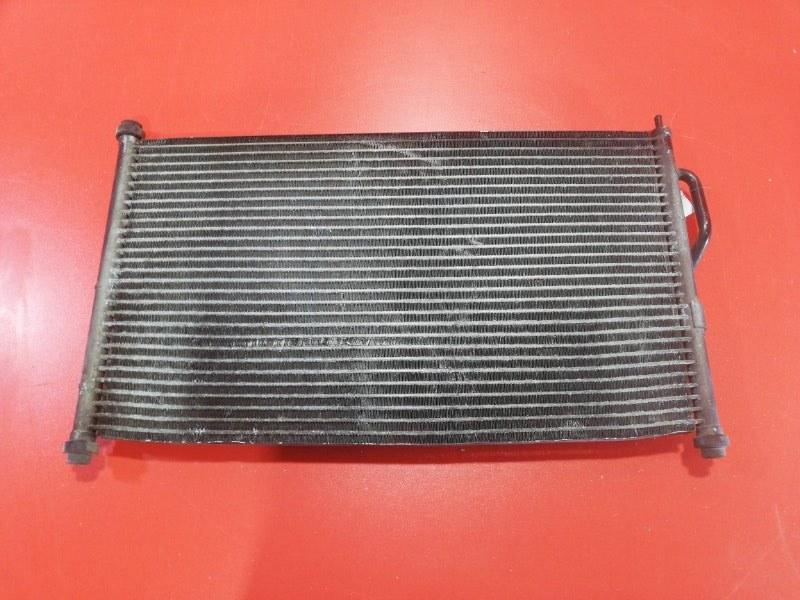 Радиатор кондиционера Honda Cr-V RD1 B20B 1995 (б/у)