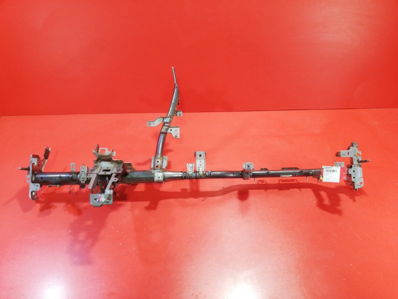 Усилитель торпедо Hyundai Solaris RB G4FC 2014 (б/у)