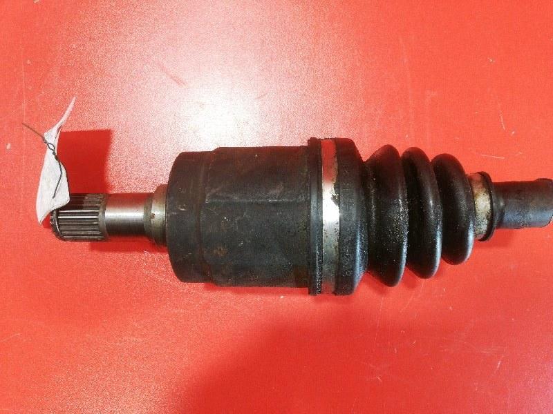 Шрус Honda Civic Ferio ES2 D15B 2000 передний правый (б/у)