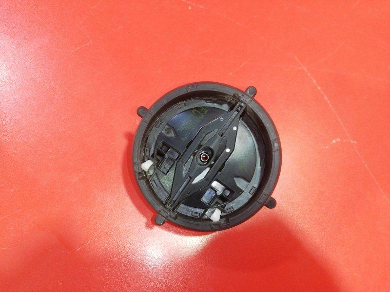 Привод зеркала Ford Focus CB4 QQDB 2008 передний правый (б/у)