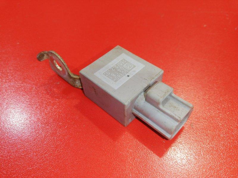 Конденсатор зажигания Lexus Is250 GSE20 4GR-FSE 2005 (б/у)
