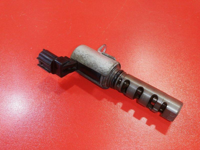 Клапан vvt-i Lexus Is250 GSE20 4GR-FSE 2005 (б/у)