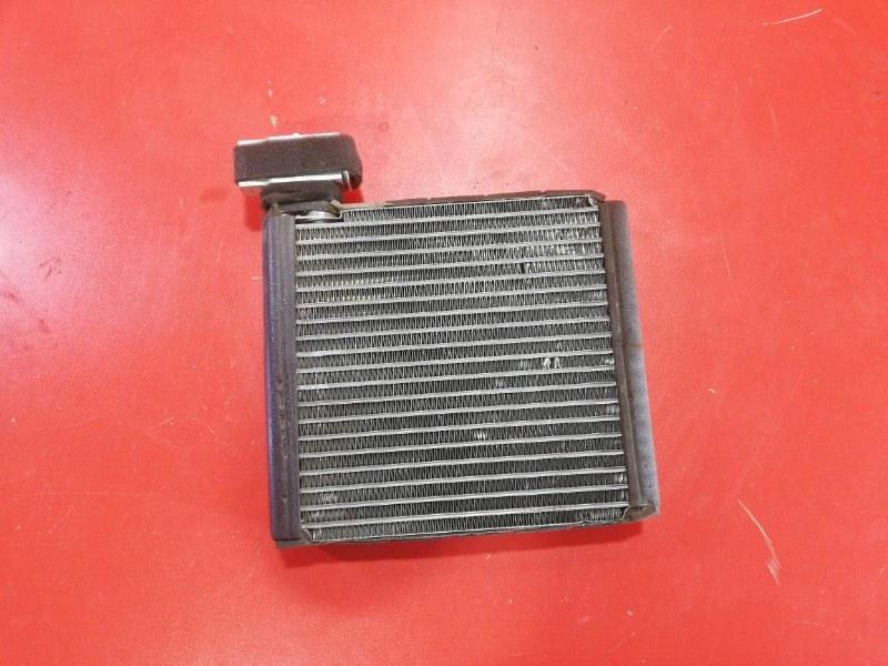Испаритель кондиционера Mazda Cx 7 ER3P L3-VDT 2006 (б/у)