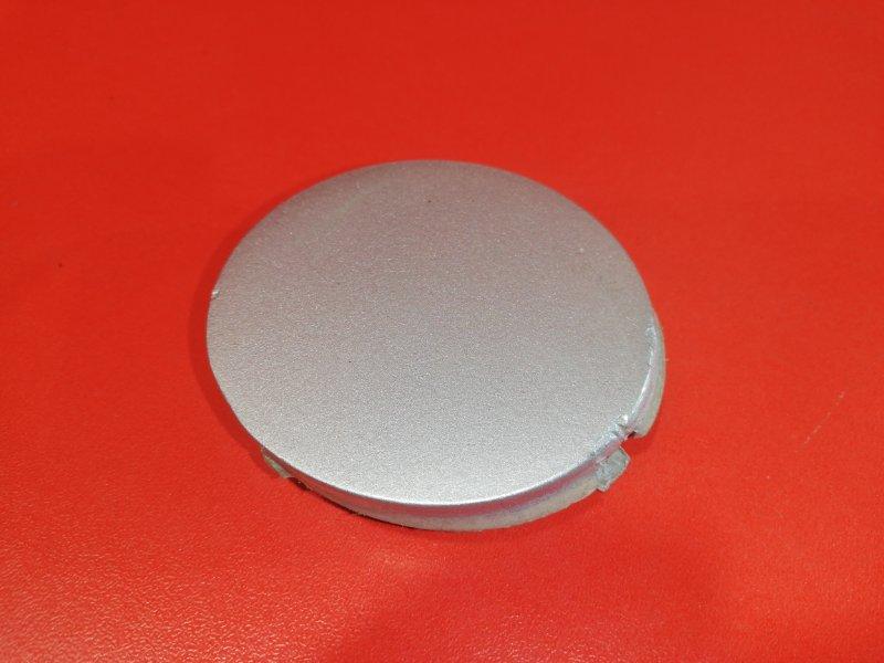 Заглушка буксировочной петли Ford Mondeo B4Y CJBB 2000 задняя правая (б/у)