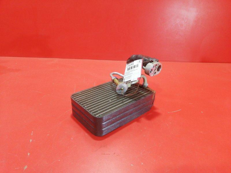Испаритель кондиционера Nissan Presage VU30 YD25DDT 1999 (б/у)