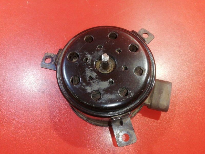 Мотор вентилятора охлаждения Ford Mondeo B4Y CJBB 2000 (б/у)