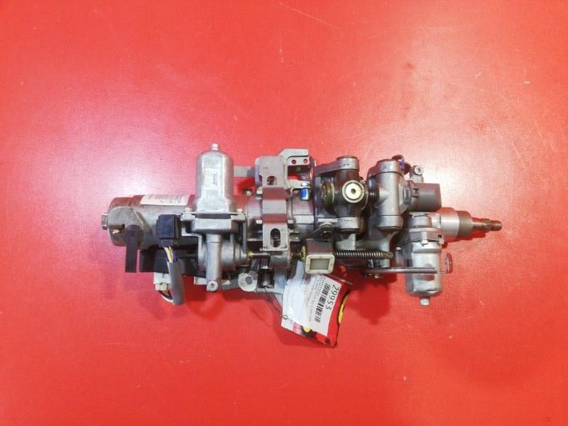 Рулевая колонка Lexus Rx330 MCU38 3MZ-FE 2003 (б/у)