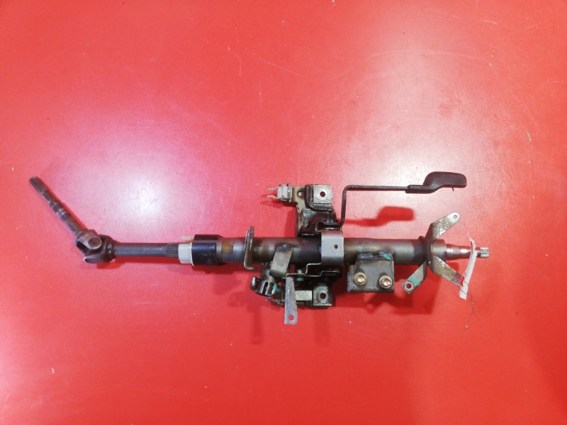 Рулевая колонка Honda Cr-V RD1 B20B 1997 (б/у)