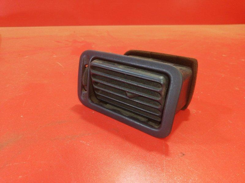 Дефлектор Toyota Sprinter AE110 5A-FE 1995 левый (б/у)