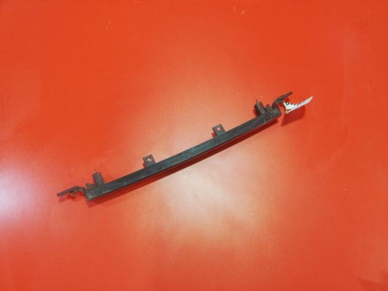 Вставка в крышку багажника Nissan Sunny FB15 QG15DE 1998 (б/у)