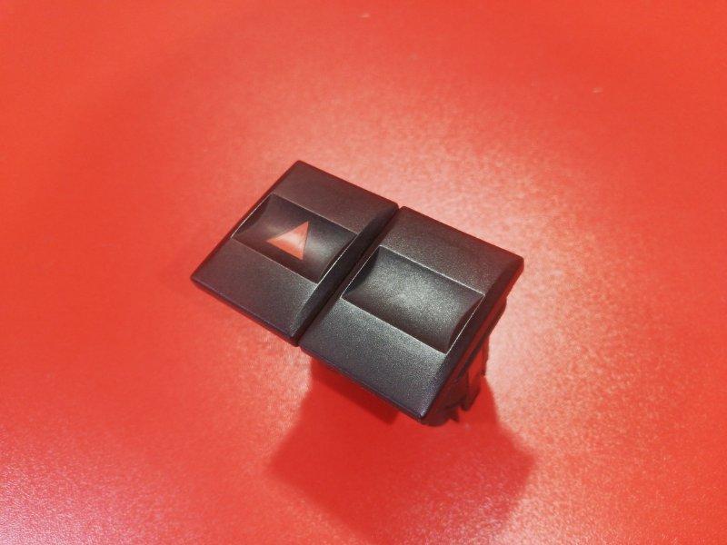 Кнопка аварийки Ford Mondeo B4Y CJBA 2000 (б/у)
