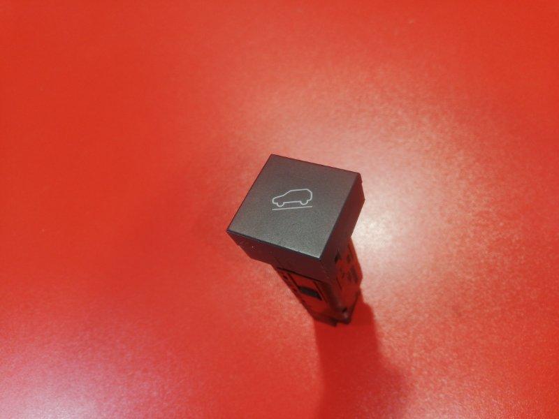 Кнопка помощи при спуске Chevrolet Captiva C100 10HM 2006 (б/у)