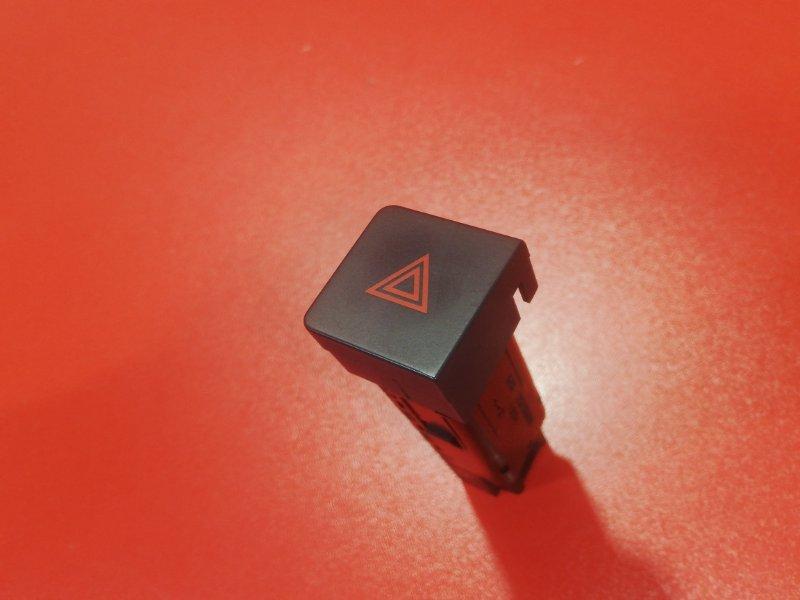 Кнопка аварийки Chevrolet Captiva C100 10HM 2006 (б/у)