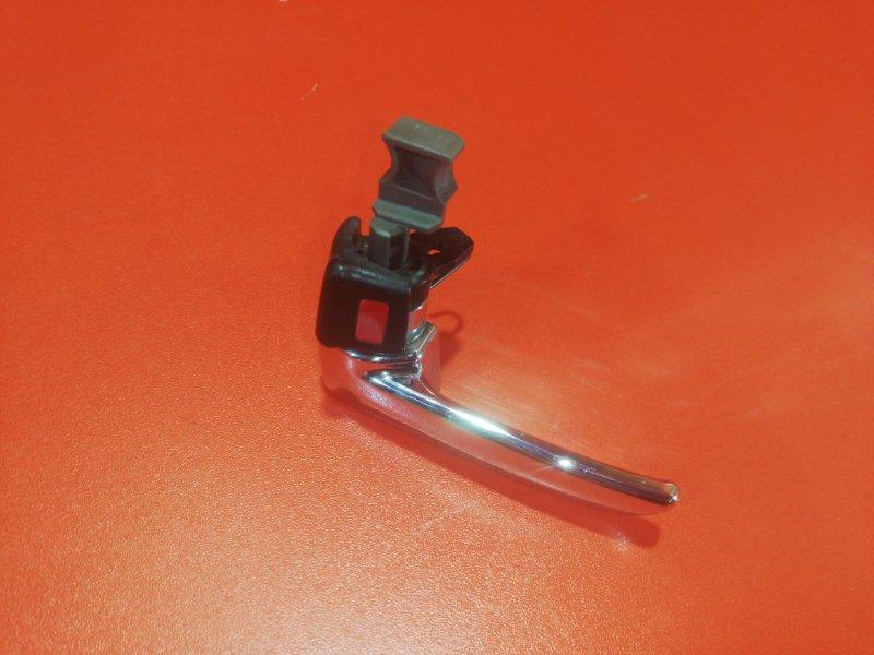 Ручка двери внутренняя Mazda Verisa DC5W ZY-VE 2004 (б/у)