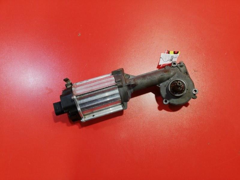 Электроусилитель рулевой рейки Skoda Superb 3T CFHC 2008 (б/у)