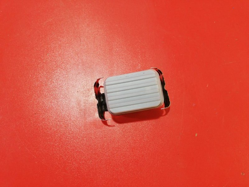 Ремкомплект датчика дождя Volkswagen Golf 1K1 BAG 2003 (б/у)