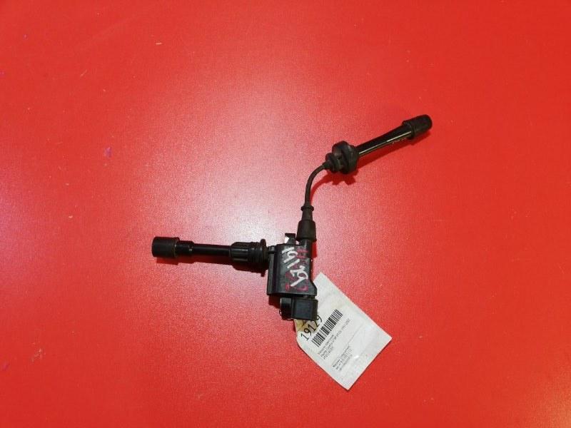 Катушка зажигания Mazda Capella GF8P FP-DE 1997 (б/у)
