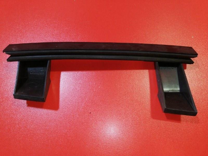 Направляющая стекла Hyundai Getz TB G4EA 2005 передняя правая (б/у)